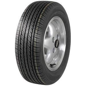 Fortuna F1400   Tyres