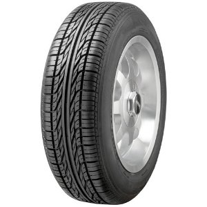 Fortuna F1500   Tyres