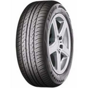 Photo de Pneu  195/65R15 V91 - FIRESTONE