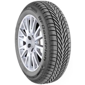 215/55 R16 93H BF GOODRICH G-FORCE WINTER