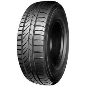 Infinity 185/60 R14   INF 049  Infinity 82T