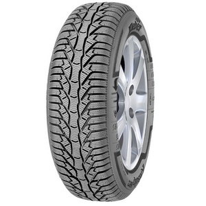 Kleber KRISALP   Tyres