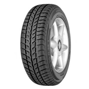 Uniroyal MS+6   Tyres