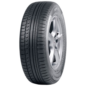 Nokian HT SUV XL Tyres