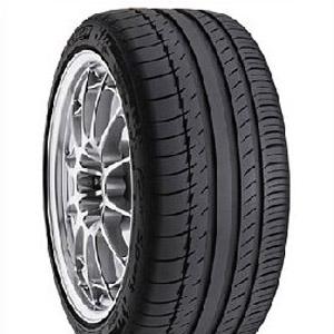 Summer Tyre MICHELIN ZO PIL SP PS2 265/35R18 (97Y Z