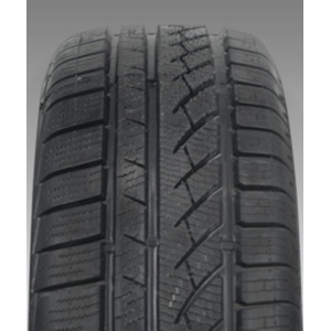 King Meiler (Rund.) 175/65 R15 WINTER TACT 81 0 King Meiler (Rund.) 84T