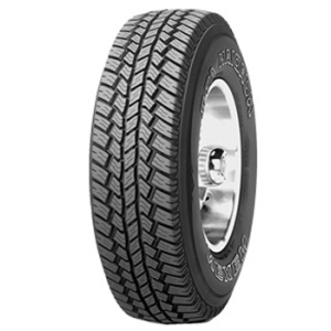 Roadstone AT II   Tyres