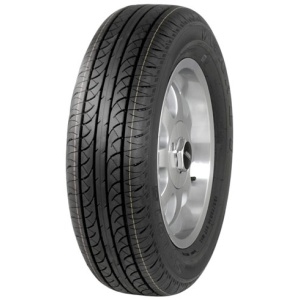 Photo de Pneu  155/65R13 T73 - WANLI