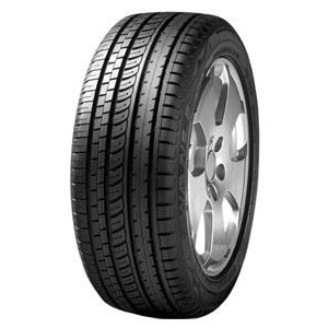 Photo de Pneu  195/45R16 V84 - WANLI