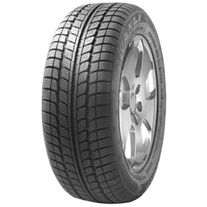 Winter Tyre WANLI SNOWGRIP 215/40R17 87 V