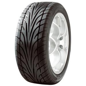 Summer Tyre WANLI ZO S1088 225/35R20 90 W W