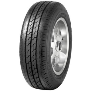 Photo de Pneu  165/70R14 R89 - WANLI