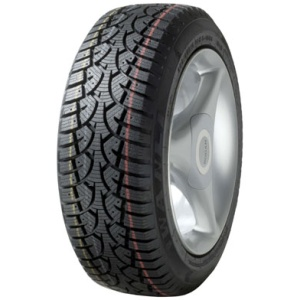 Winter Tyre WANLI WI WINTER CH. 225/70R15 112R