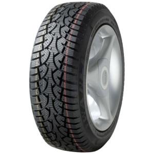 Winter Tyre WANLI WI WINTER CH. 195/60R16 99 T