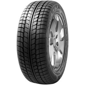 Winter Tyre WANLI SNOWGRIP 195/75R16 107T