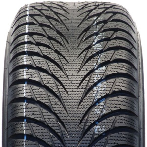 All Season Tyre GOODRIDE ZO SW602 195/65R15 91 H H
