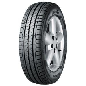 Summer Tyre KLEBER Transpro 195/70R15 104R