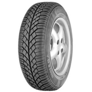 185/55 R15 82 H CONTINENTAL WI TS830