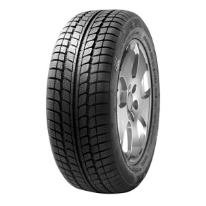 Winter Tyre FORTUNA WINTER 215/40R17 87 V