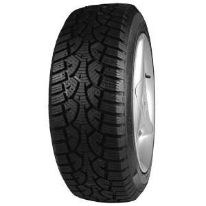 Winter Tyre FORTUNA WI WINTERCHAL 225/70R15 112R