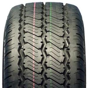 Goodride H170 8PR Tyres