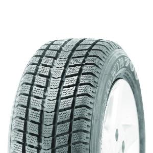 Roadstone EUROWIN   Tyres