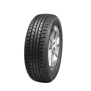 Winter Tyre MINERVA WI S110 195/60R16 99 T T