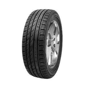 Summer Tyre MINERVA F105 255/35R20 97 W