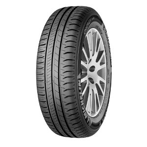 195/55 R16 87 V MICHELIN ZO ENERGY SAV