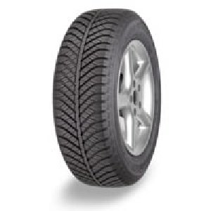 GOODYEAR VECT4SEAS