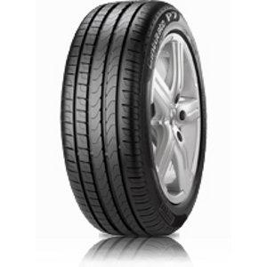 Pirelli CINT P7   Tyres