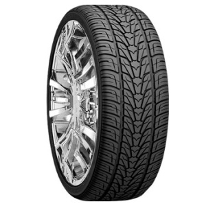 Roadstone ROADIAN HP XL Tyres
