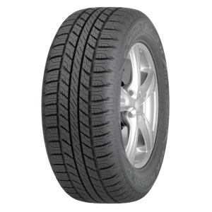 275/65 R17 115H GOODYEAR WRANGLER HP ALL WEATHER
