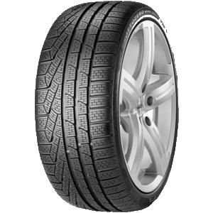 335/30R20 PIRELLI WI W270 Sottozero 2 (L) WR 104W  2013 Легковые шины