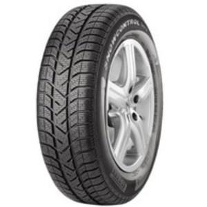 Winter Tyre PIRELLI WI SNOWCONTR. 195/60R16 89 H H
