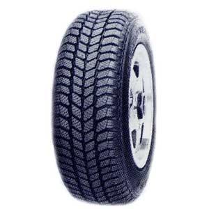 Goodyear CARGO UG 8PR Tyres