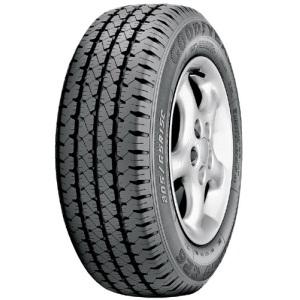 Goodyear CARGO G26 6PR Tyres