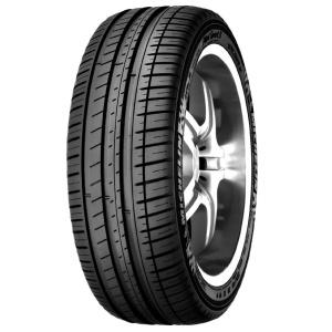 Summer Tyre MICHELIN Pilot Sport 3 MO 275/40R19 101 Y