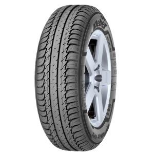 Kleber DYNAXER   Tyres