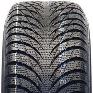 All Season Tyre WESTLAKE ZO SW602 4S 205/55R16 91 H H
