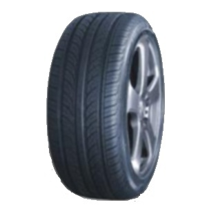 ANTARES 225/45 R17  Ingens A1  ANTARES 94W