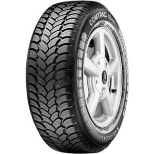Vredestein COMTR. ALL   Tyres