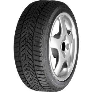 Fulda CONTROL HP   Tyres