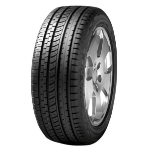 Fortuna F2900 RFT   Tyres