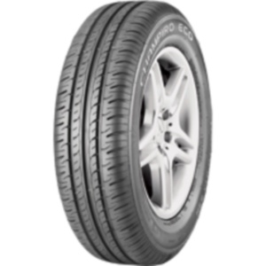 GT-Radial 17565 14 XL  Champiro Eco  GT-Radial 86T