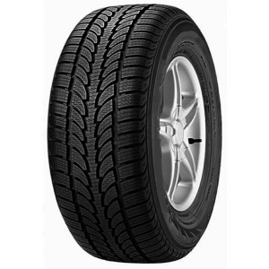 Rockstone by Nokian   Tyres