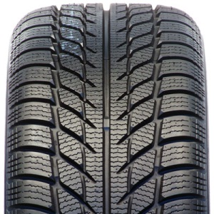 Winter Tyre GOODRIDE WI SW608 215/40R17 87 V V