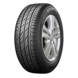 Summer Tyre BRIDGESTONE Ecopia EP150 195/60R15 88 V