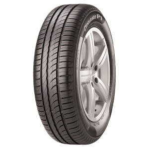 185/65 R15 92T Pirelli P1 CINTURATO VERDE