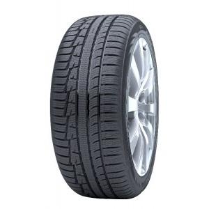 NOKIAN WR A3 XL Tyres